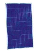 TS-S 200-230P 200~230
