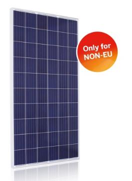 Ibc Solar Polysol 275 Cs5 Solar Panel Datasheet Enf Panel Directory