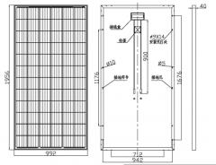 SF156×156-72-P