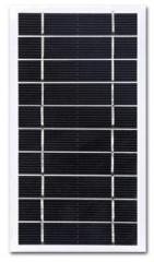 5V Solar Panel 1.5W