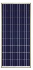 SW-P140-160W
