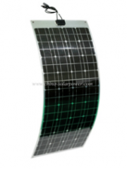 XHH-F010-200W