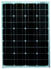 ESF-50MA 50