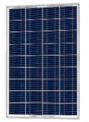 ESF-100PB 100