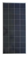 ESF-150PA 150