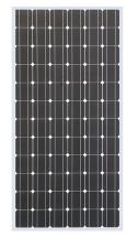 TX195-215 72M