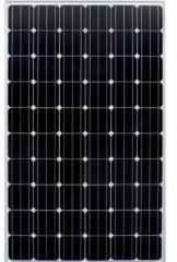 YH 250-265M 250~265