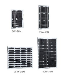 Suntas Solar Engineers Sun 5 120 36m Solar Panel Datasheet Enf Panel Directory