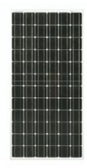 CJ156MC-(255-270)W