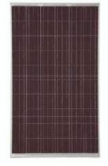 CJ156PC-(245~265)W