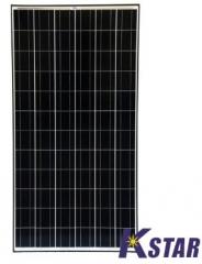 KS160-210P-72