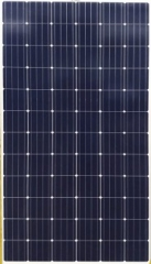 SGE335-350-72M 335~350