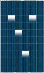 TSM3 185-225