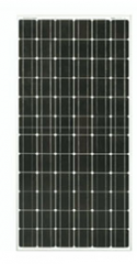 ESC-270-300M60