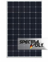 SPV-300M60-S