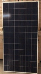 JA solar brand stock panels poly 320~330w-From Kara 320~330