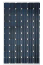 AE235-250M 235~250