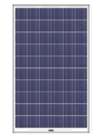 AE210-240P