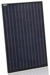 GSAM6-100/105W