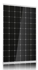 FS280-315M6-60P