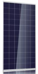 FS320-340P6-72P