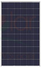 FS250-285P-60 250~285
