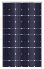 FS260-295M-60