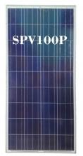 SPV100P