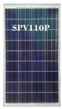 SPV110P