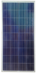 SPV150-170P