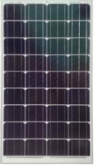 SPV120-140M