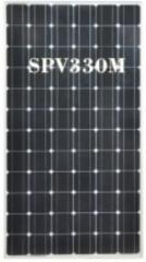 SPV330M