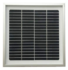 Small Solar Cell 3W