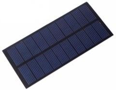 5V 1.5W Small Solar Panel