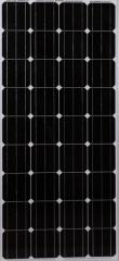 OS-M36 120-150W