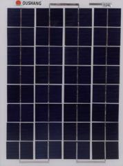 OS-P36 10-30W