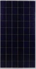 OS-P72 200/300W