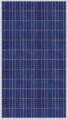 Poly 300-325W