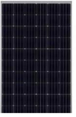 SUN285M-20