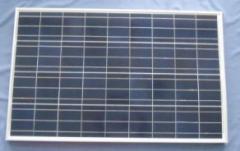 SUN100P-12