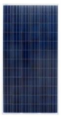 SUN300P-24