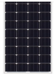 RD110TU-18MD 110