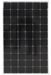 OSM60 285W-300W