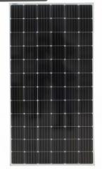 OSM72 345W-370W