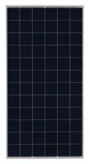YI6C-315-325P