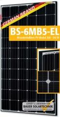BS-6MB5-EL PERC 300-310W