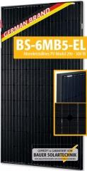 BS-6MB5-EL PERC 290-300W