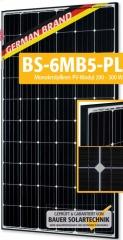BS-6MB5-PL PERC 290-300W