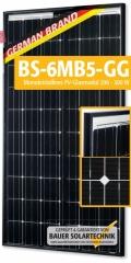 BS-6MB5-GG-PL PERC 290-300W