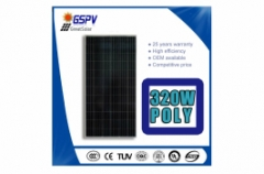 GSPV320P